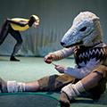 theaterkrant